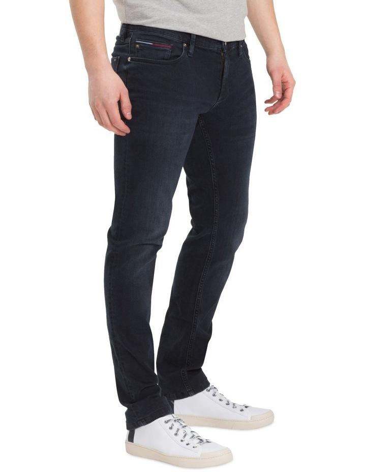 Tommy Jeans Slim Scanton image 1