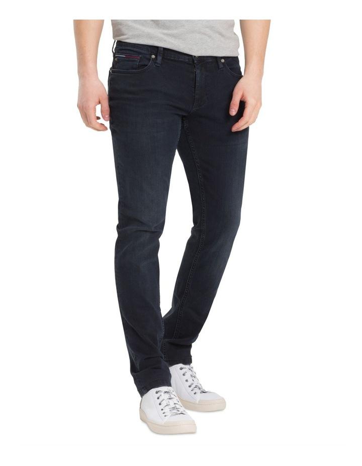 Tommy Jeans Slim Scanton image 3