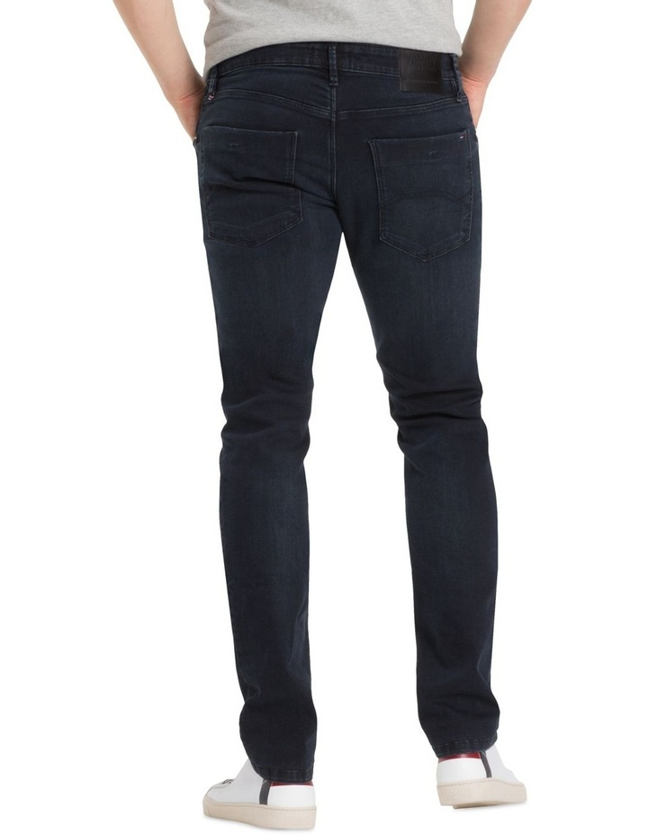 Tommy Jeans Slim Scanton image 4