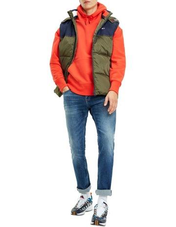 c3f5fc17045 Mens Knitwear & Sweaters | MYER