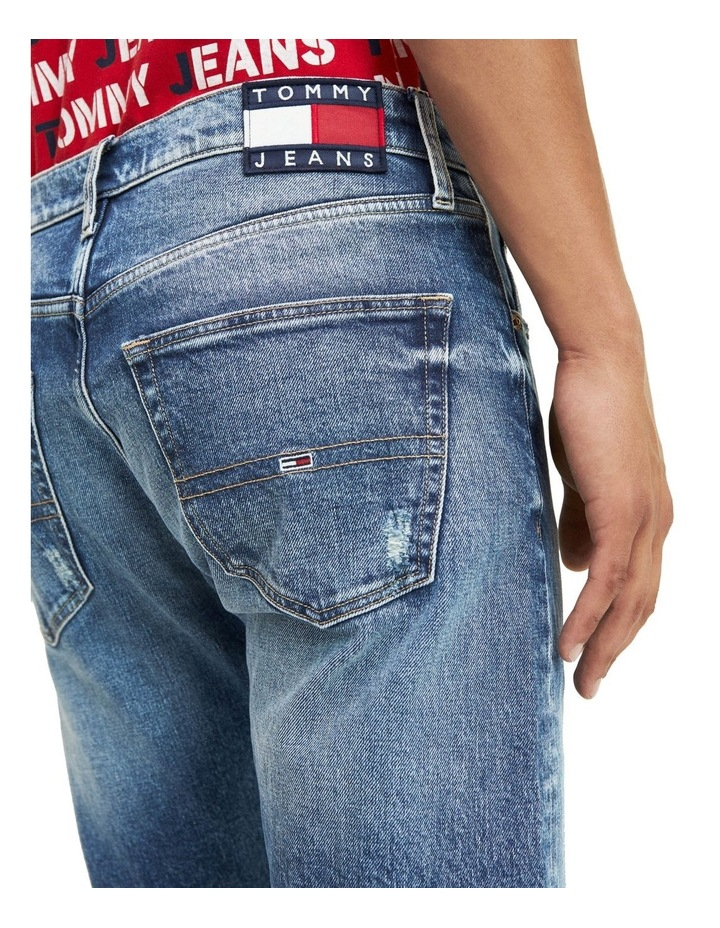 Tj 1988 Relaxed Tapered Jeans image 3