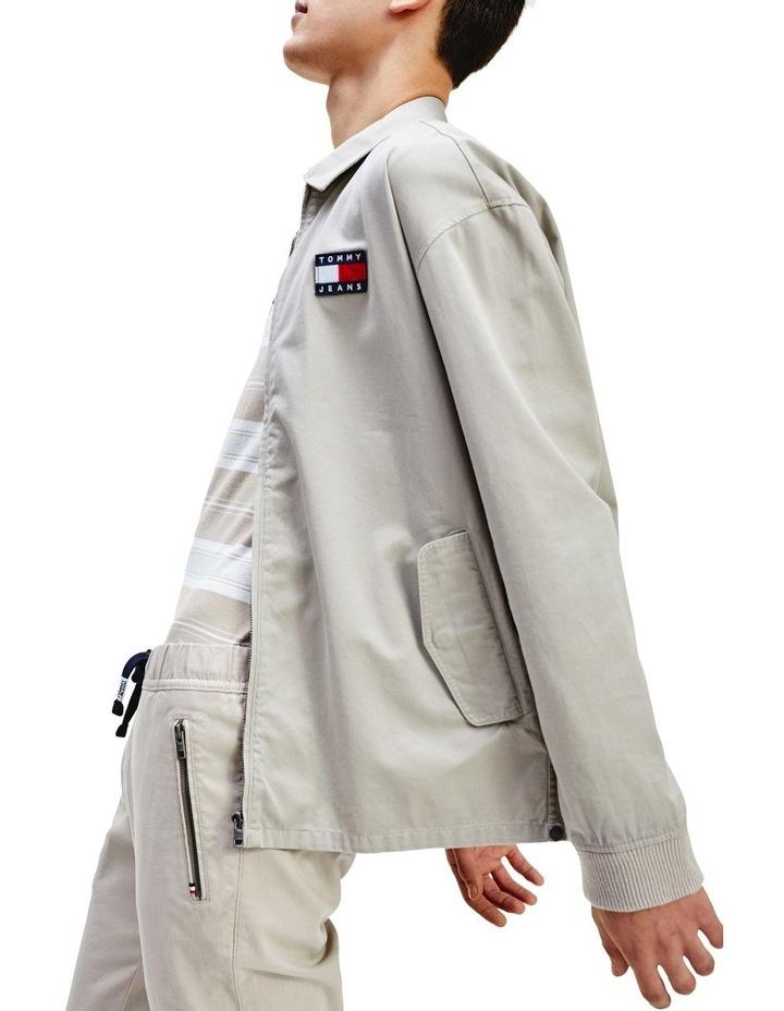 Casual Cotton Jacket image 2