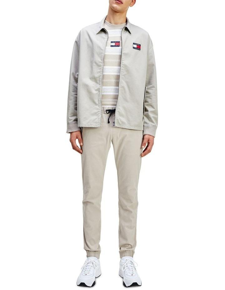 Casual Cotton Jacket image 3