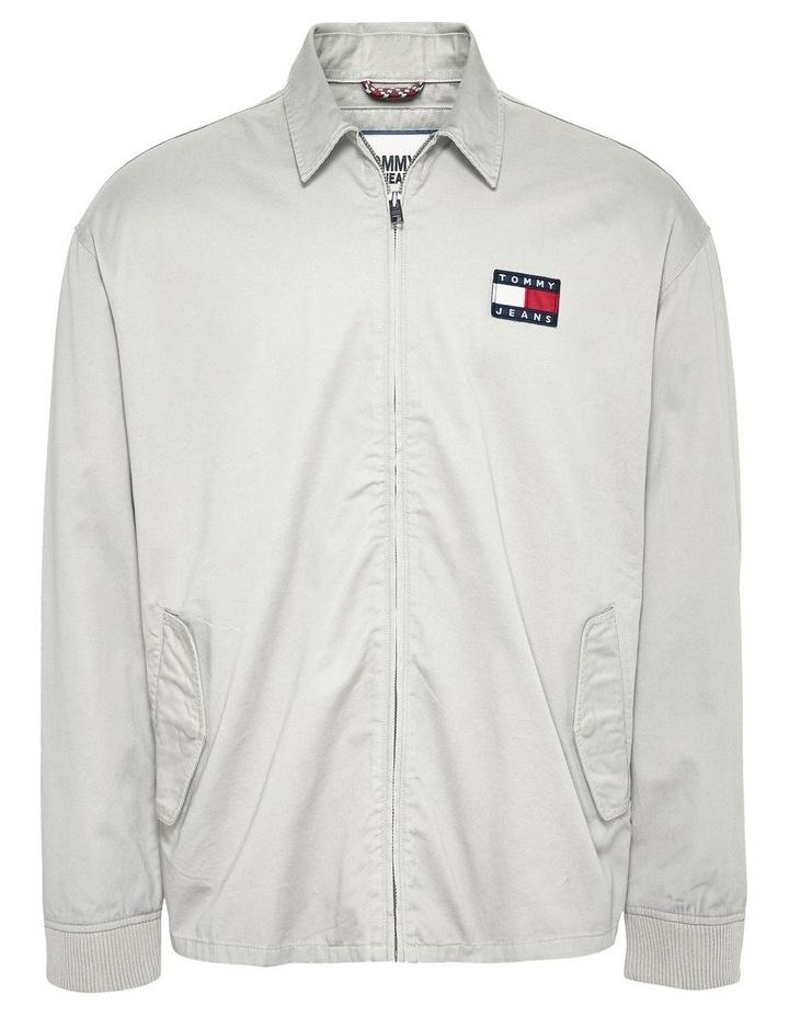 Casual Cotton Jacket image 5