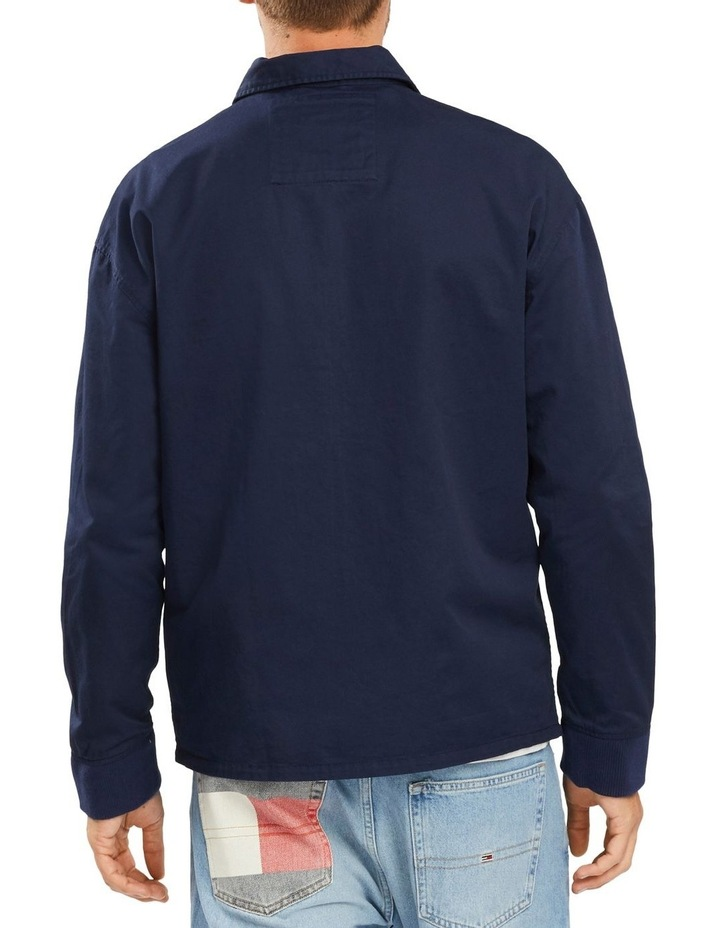 Casual Cotton Jacket image 3