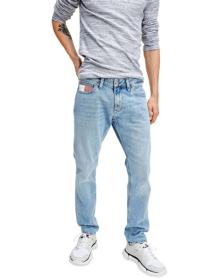 Scanton Heritage Slim Fit Jeans image 1