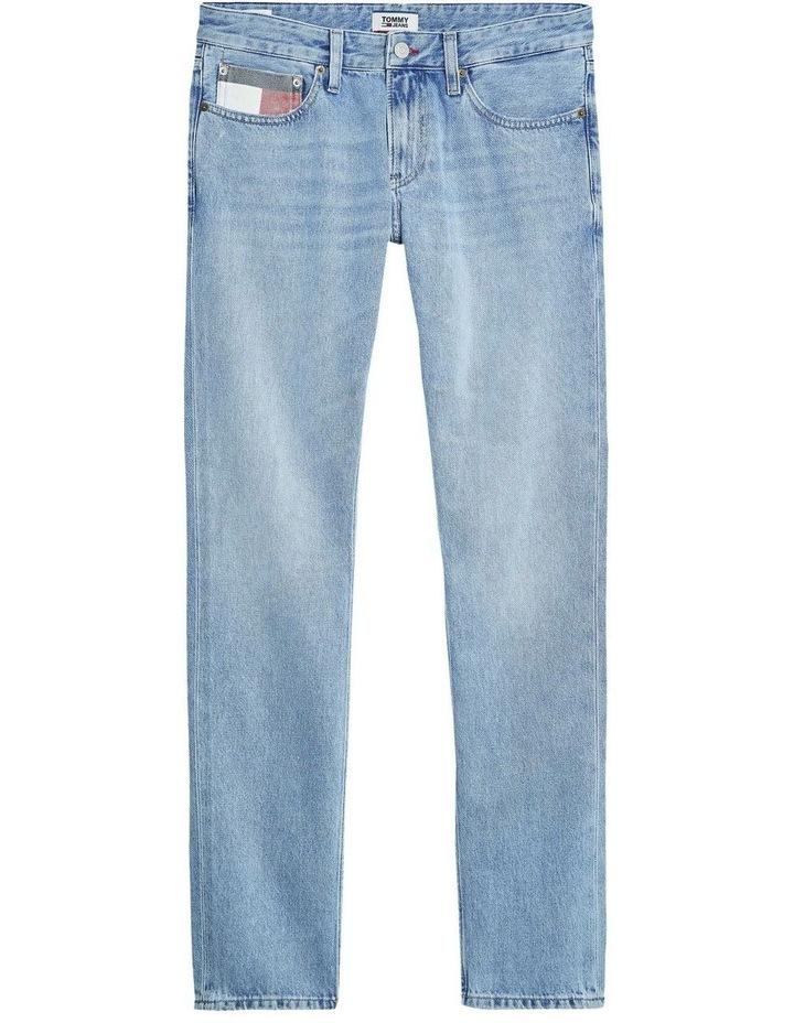 Scanton Heritage Slim Fit Jeans image 2