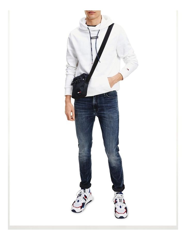 Tommy Jeans Essential Sweatshirt image 3