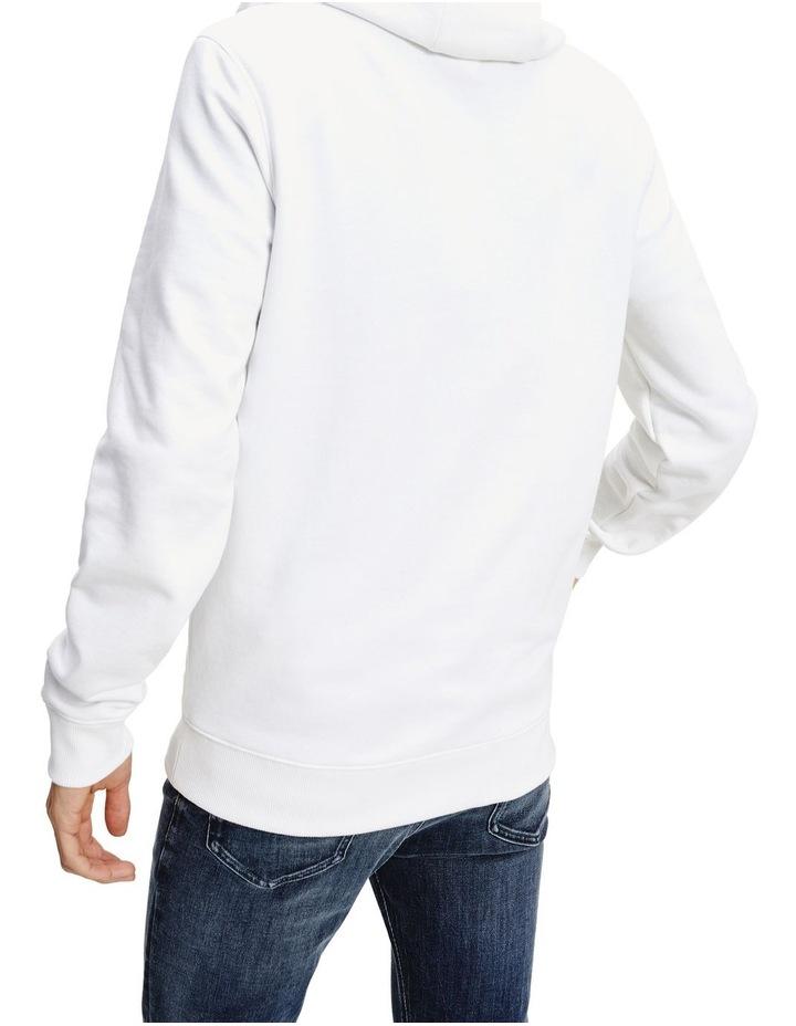 Tommy Jeans Essential Sweatshirt image 4