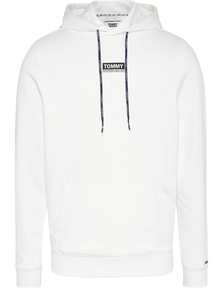 Tommy Jeans Essential Sweatshirt image 5