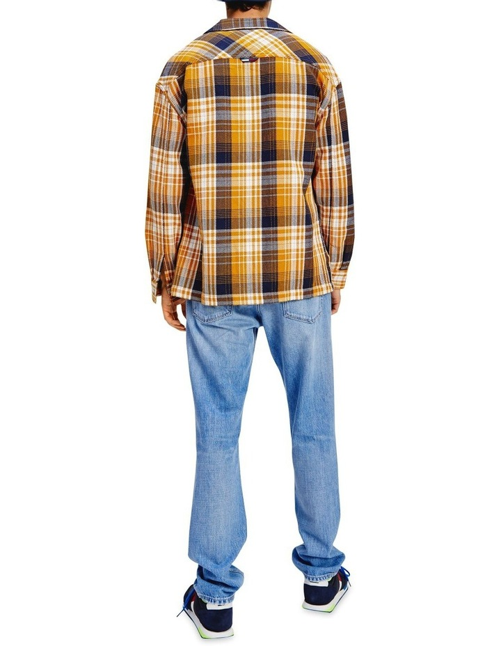 Ethan Relaxed Straight Jean image 2
