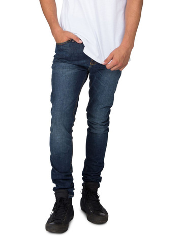 88f8d6b993d Outland Denim Dusty - Slim Jeans