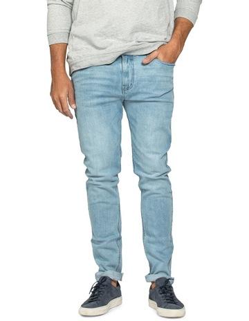 c44437110e5 Outland Denim Dusty - Slim Jeans
