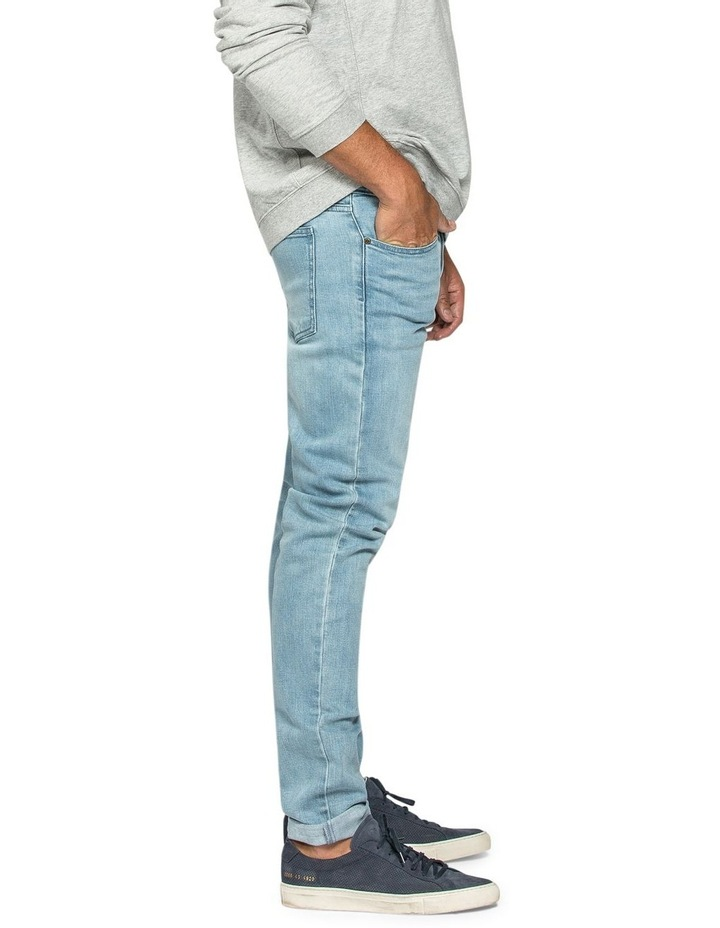 Dusty - Slim Jeans image 2