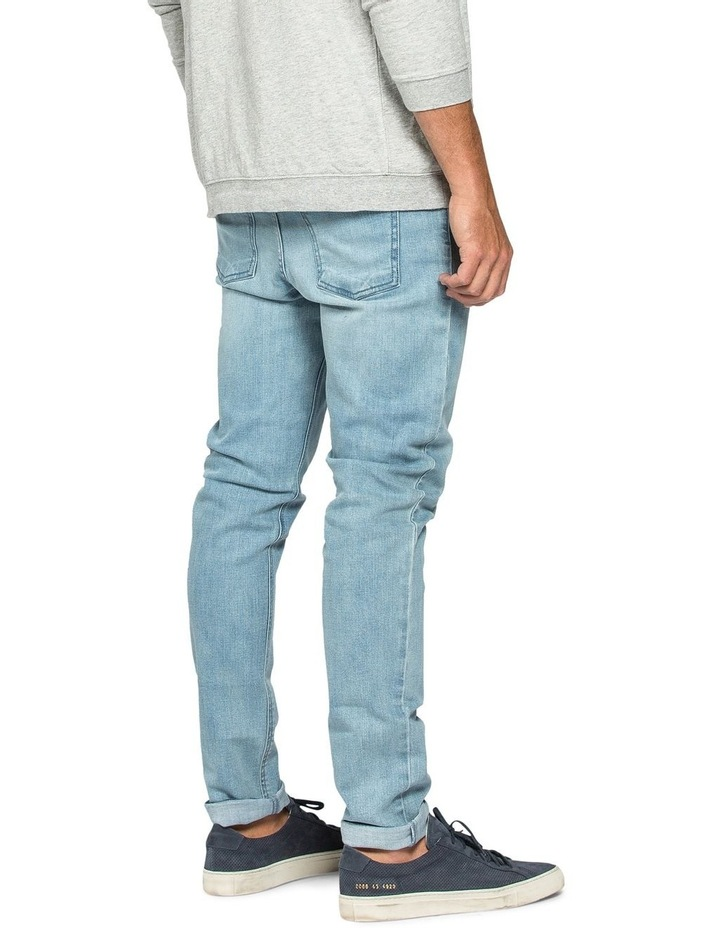 Dusty - Slim Jeans image 3
