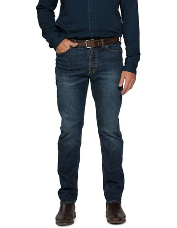 88f8d6b993d Outland Denim Dusty - Slim Jeans