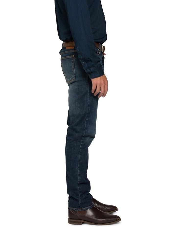 Dusty - Slim Jeans image 2