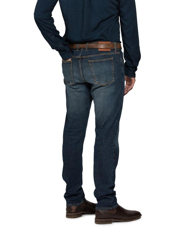 Dusty - Slim Jeans image 3