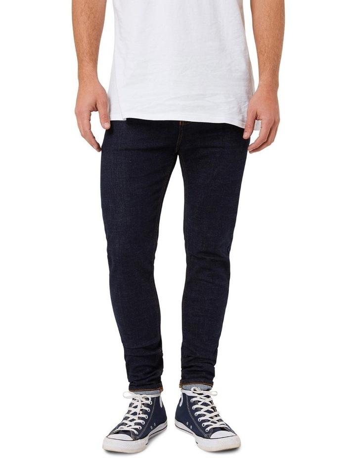 Ranger - Slim Taper Jeans image 1
