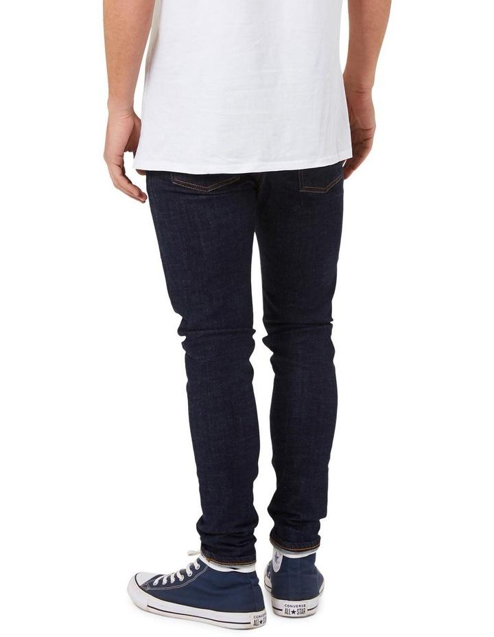 Ranger - Slim Taper Jeans image 2