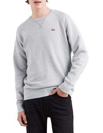 06783987ea Mens Knitwear & Sweaters | MYER