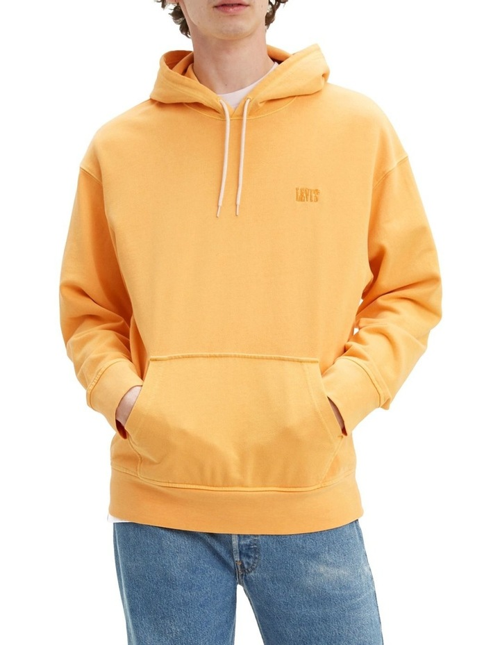 Authentic Pullover Hoodie image 1