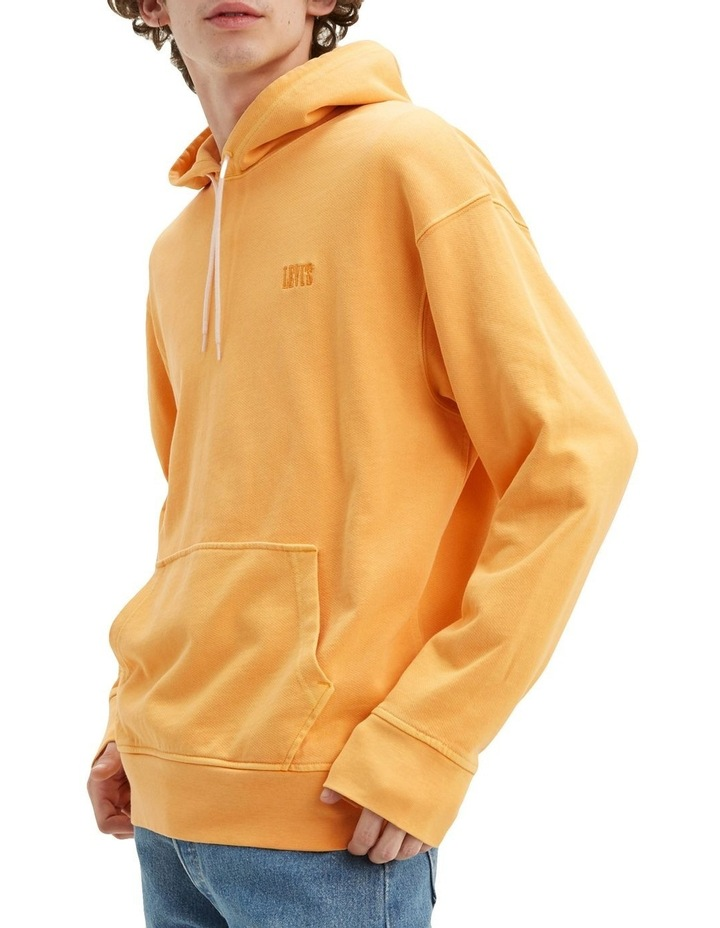 Authentic Pullover Hoodie image 2