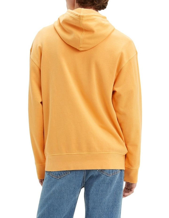Authentic Pullover Hoodie image 3