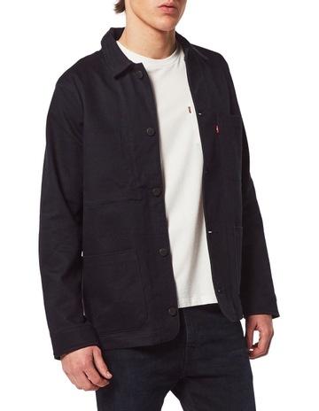 03a3012e4b Men's Coats & Jackets | MYER