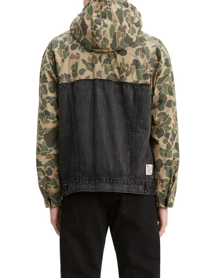 6972250bae Men's Clothing   Shop Men's Clothes Online   MYER