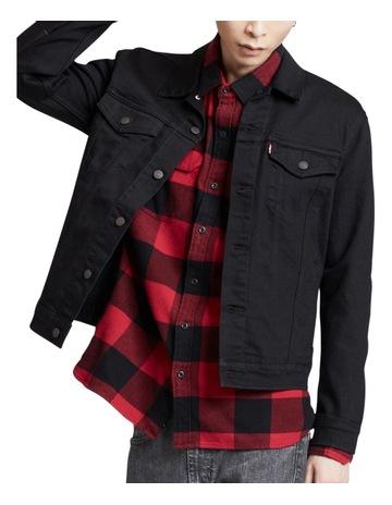 Men's Coats & Jackets   Winter Jackets, Formal Jackets & More   MYER