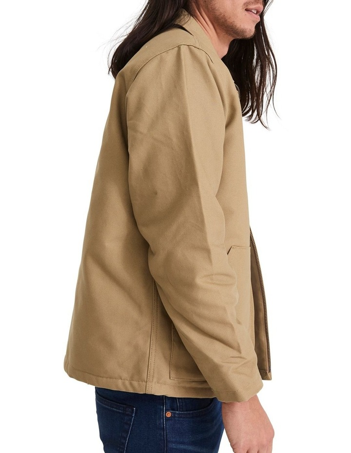 Thermore Waller Worker Jacket image 2