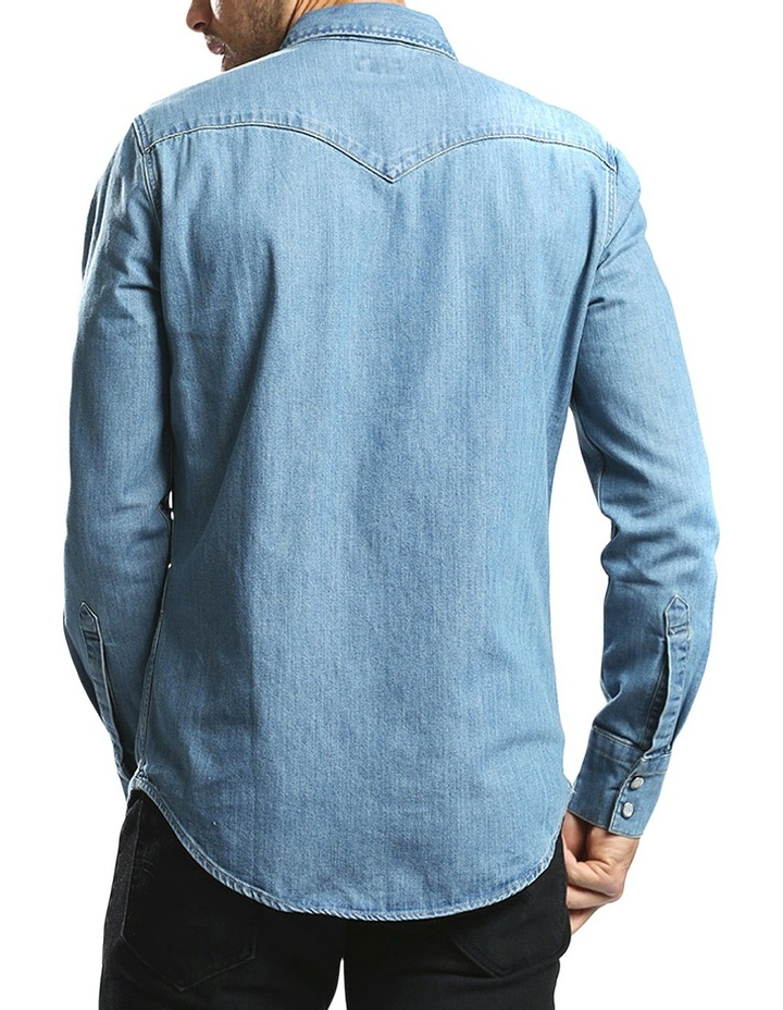 Barstow Western Shirt image 2