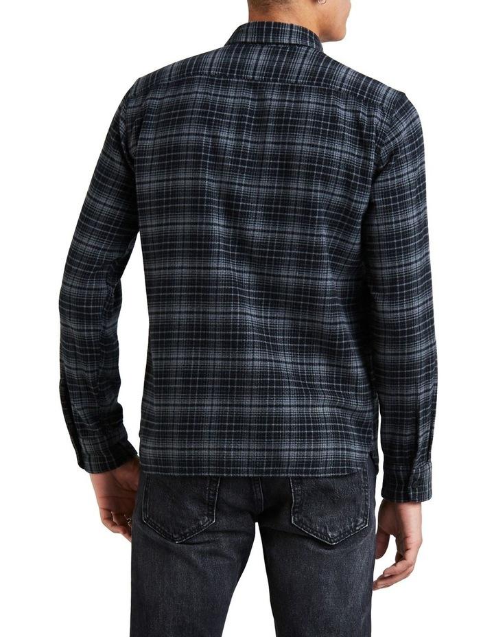 Classic Worker Shirt image 2
