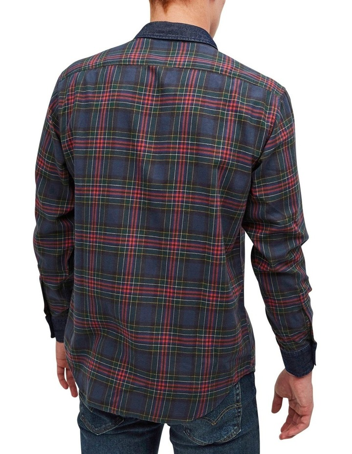 Modern Barstow Western Shirt image 3