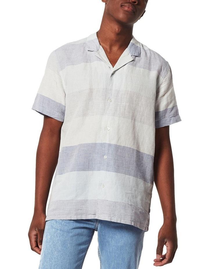 Cubano Shirt image 1