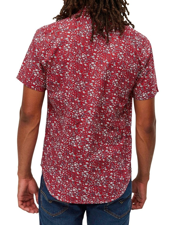 Classic One Pocket Shirt image 3