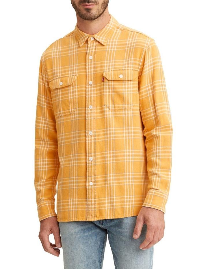 Classic Worker Shirt image 1