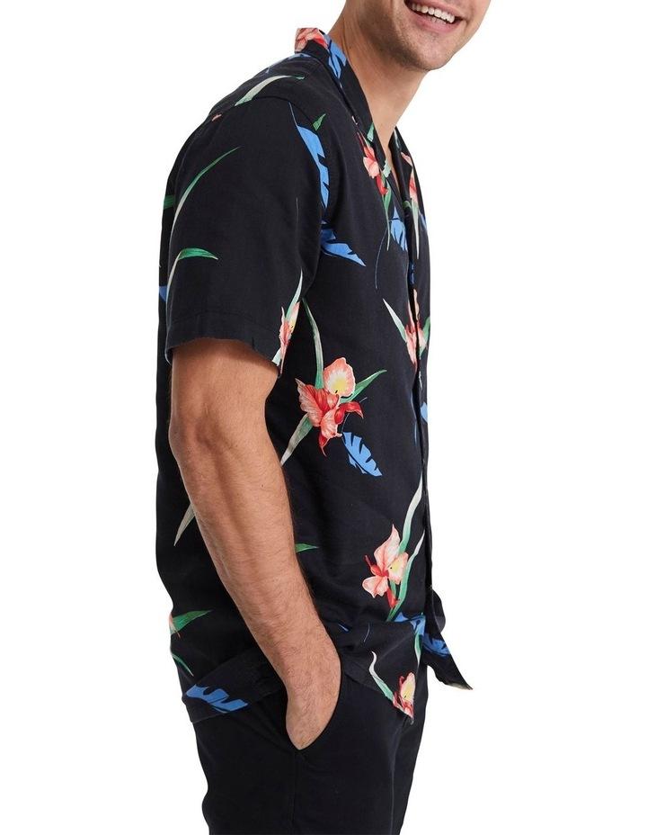 Cubano Ss Shirt image 2