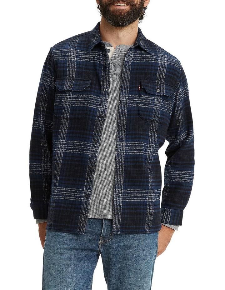 Jackson Worker Overshirt image 1