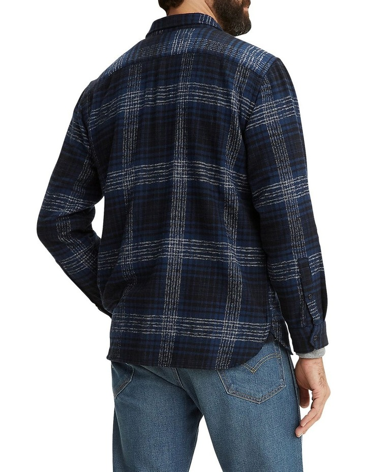 Jackson Worker Overshirt image 3
