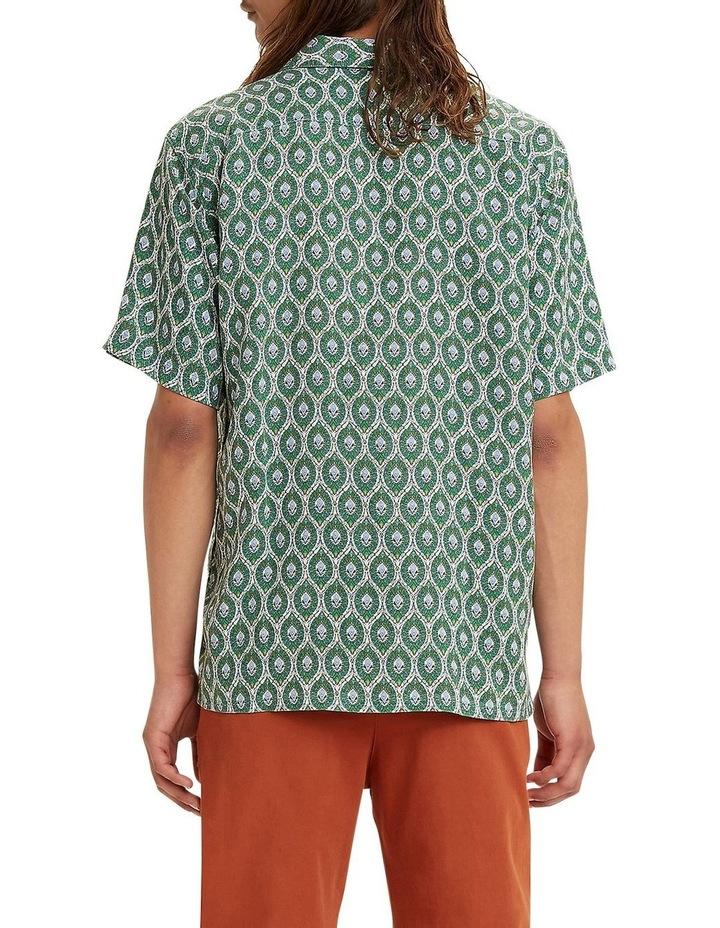 Cubano Shirt image 2