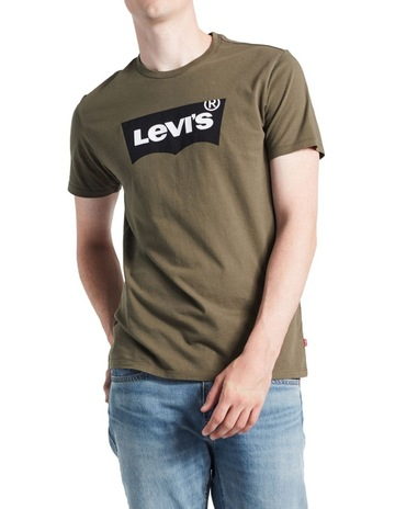 6f7d9a87fe Limited stock. Levi'sHousemark Graphic Tee