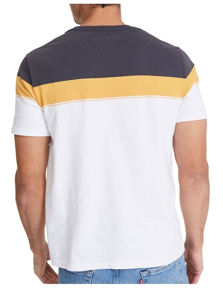 The Original HM Short Sleeve Tee image 3