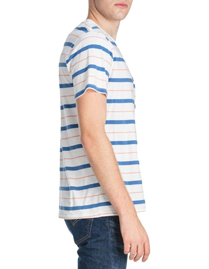 Classic Pocket Short Sleeve Tee image 3