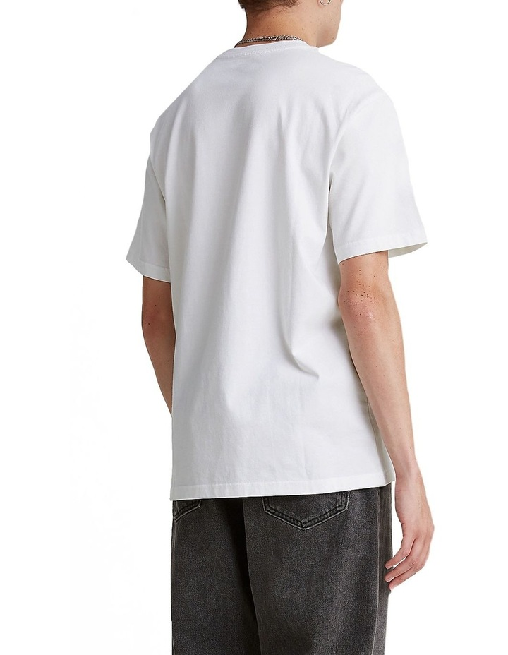 Levis® x Peanuts® Relaxed Graphic T-Shirt image 2
