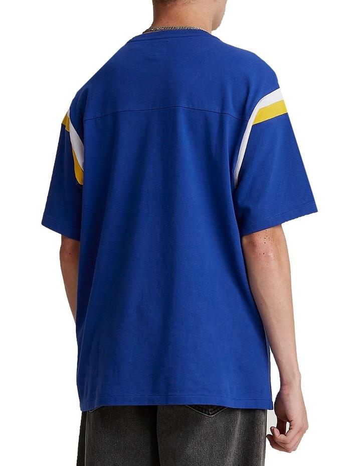 Levis® x Peanuts® Football T-Shirt image 2