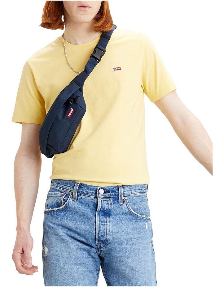 Short Sleeve Original HM T-Shirt image 1