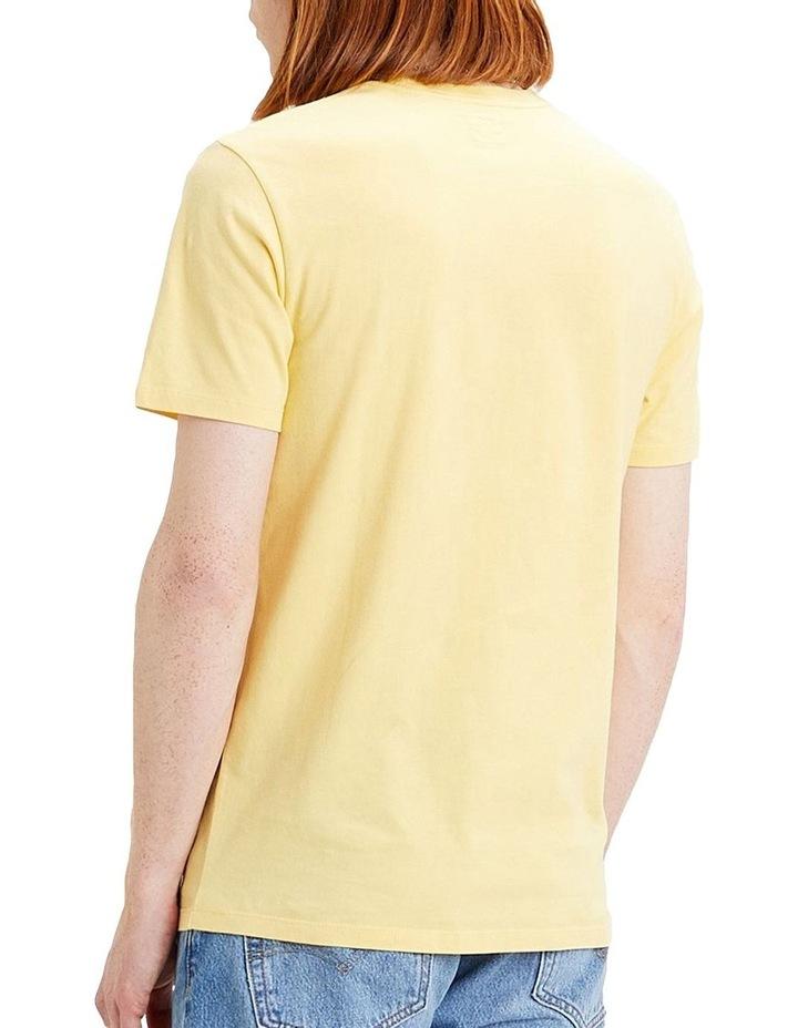 Short Sleeve Original HM T-Shirt image 2