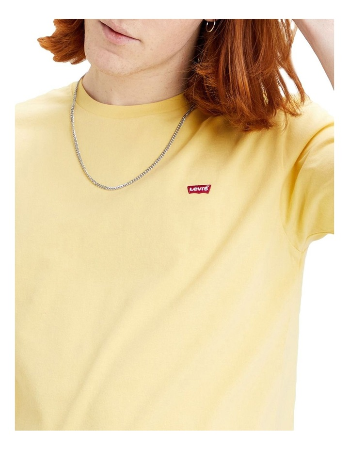 Short Sleeve Original HM T-Shirt image 3